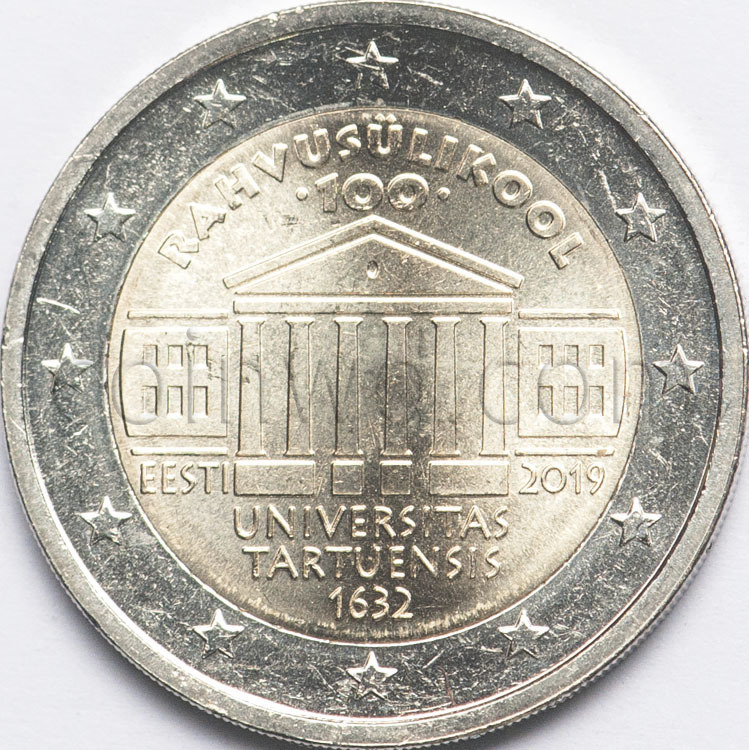 UNC. Asia Buildings Cambodia 50 Riels 1994 Temples Wreaths coin