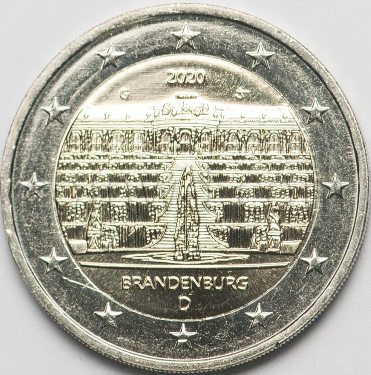 1992-2013 Latvia LETTLAND 1 lats 26 coin pre euro FULL SET UNC FREE SHIPP